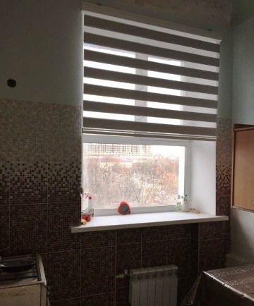 2-комнатная квартира, улица 20 Линия 54